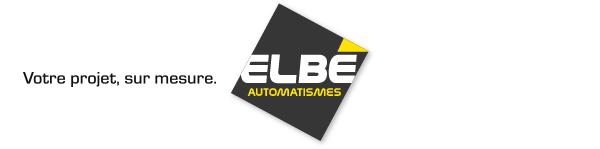 Elbe Automatismes